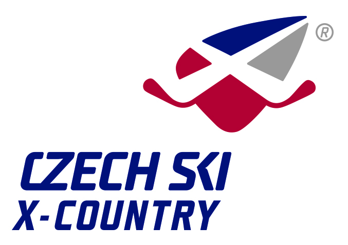 logo-xcountry